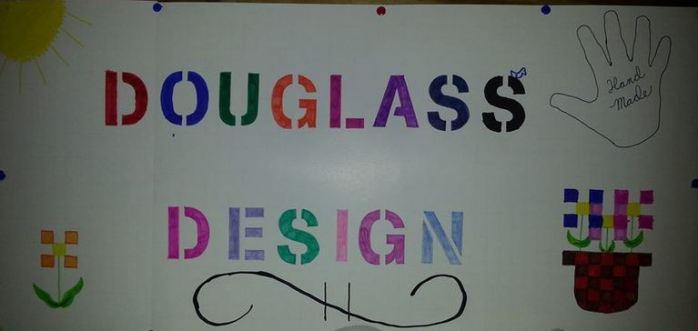 Douglass Design - Jacksonville, NC Handmade Paracord Crafts