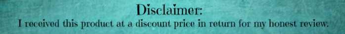 AmazonReviewShop_DisclaimerBanner_02